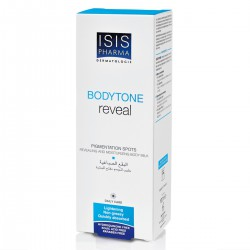 Isis Pharma Bodytone 100 ml