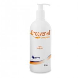 Panalab Proavenal Leche 500 ml