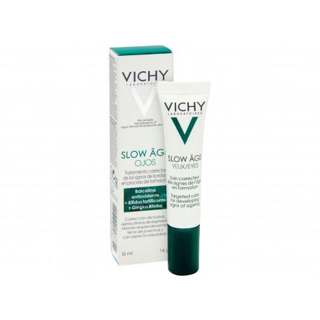 Vichy Slow Age Crema 50 ml