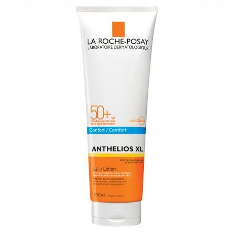 La Roche Posay Anthelios XL FPS50+ Leche corporal 250 ml