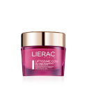 Lierac Liftissime COU Gel-Crema Cuello & Escote 50 ml.