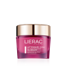 Lierac Liftissime COU Gel-Crema Cuello & Escote 50 ml.