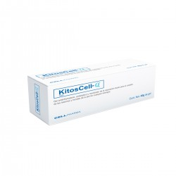 Cellpharma Kitoscell Q 120 gr
