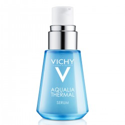 Vichy Aqualia Thermal Sérum 30 ml