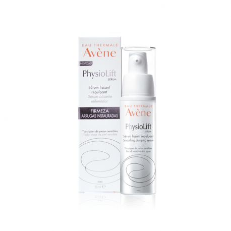 Avène Physiolift Serum 30 ml