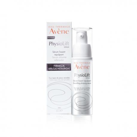 Avène Physiolift Serum 30 ml