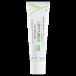 A-Derma Dermalibour Crema Facial 50 ml