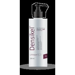 Loobayan Densikel S1 Shampoo 240 ml