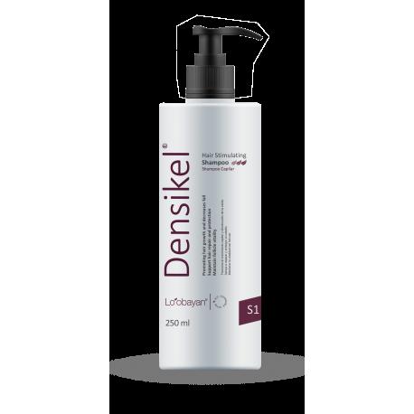 Densikel S1 Shampoo 240 ml