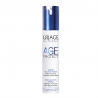 Uriage Age Protect Crema Multi-Acción 40 ml