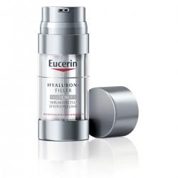 Eucerin Hyaluron Filler Serum Efecto Peeling 30 ml