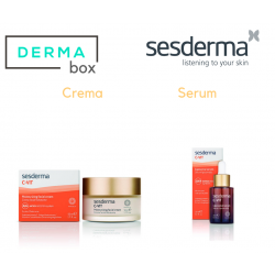 DermaBox Sesderma Anti-Manchas
