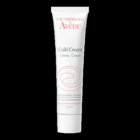 Avène Cold Cream 40 ml