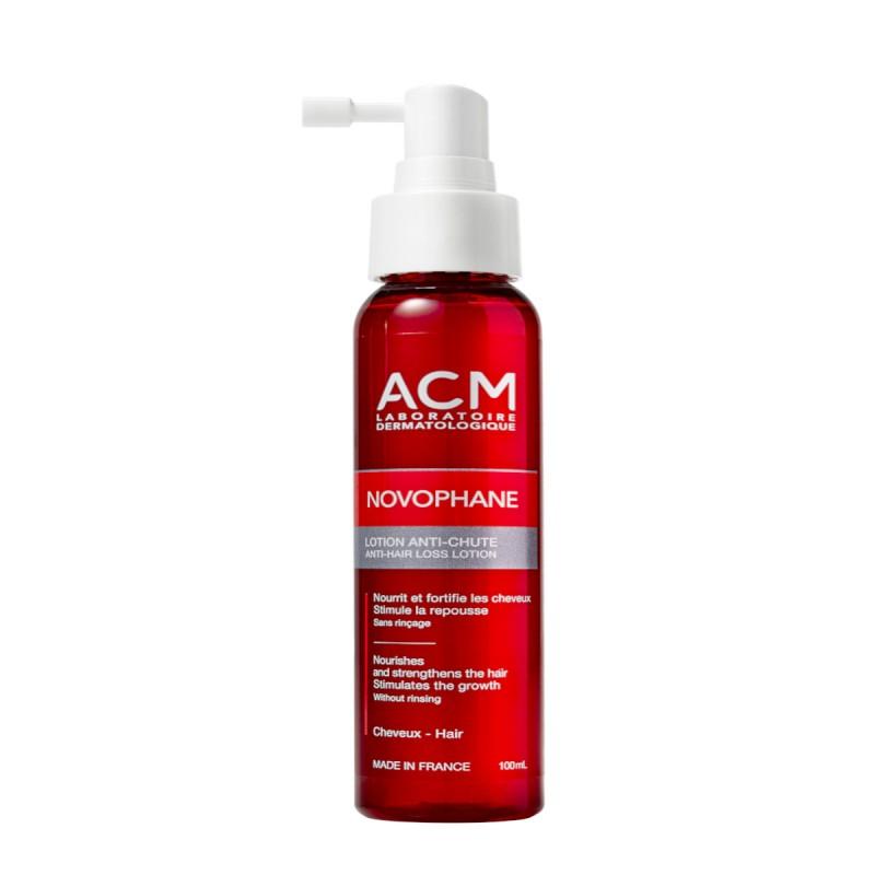 ACM Novophane Loción 100 ml
