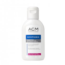ACM Novophane Shampoo K 200 ml
