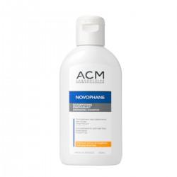 ACM Novophane Shampoo Energizante 200 ml