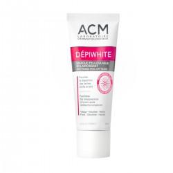 ACM Depiwhite Mascarilla 40 ml