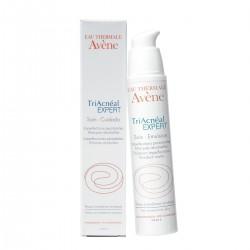 Avene Triacneal Expert 30 ml