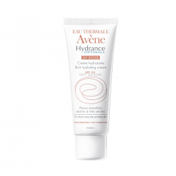 Avène Hydrance Optimale UV Rich 40 ml