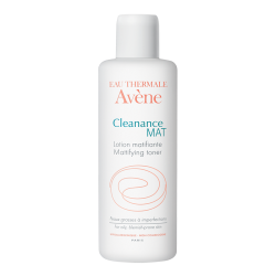 Avène Cleanance MAT Loción Matificante 200 ml