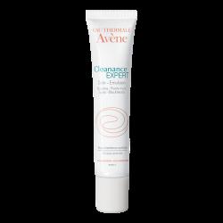 Avène Cleanance Expert 40 ml