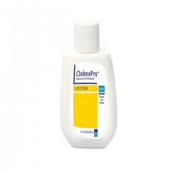 Galderma Clobexpro Shampoo 0.05% 125ml