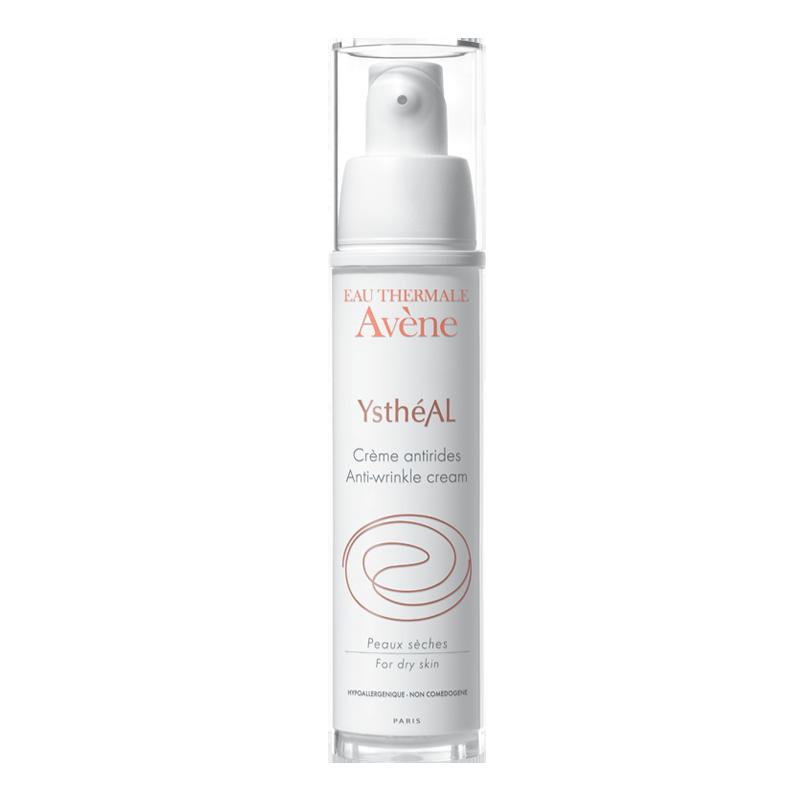 Avène Ystheal Crema 30 ml