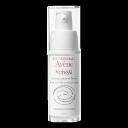 Avène Ystheal Contorno Ojos y Labios 15 ml