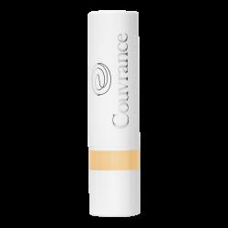 Avène Couvrance Sticks Corrector 3 gr Tono Amarillo