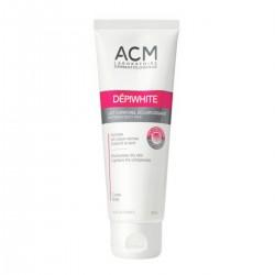 ACM Depiwhite Leche Corporal 200 ml