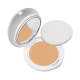 Avene Couvrance Compacto Confort Bronce (05) 10 gr