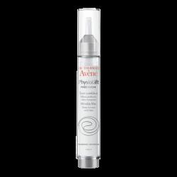 Avène Physiolift Precisión 15 ml