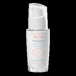 Avène Hydrance Suero Hidratante 30 ml