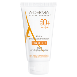 A-Derma Protect Fluido 40 ml