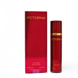 Dermaceutical Retorna 50 ml