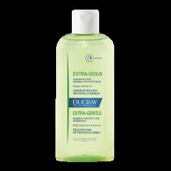 Ducray Shampoo Extra Suave 200 ml