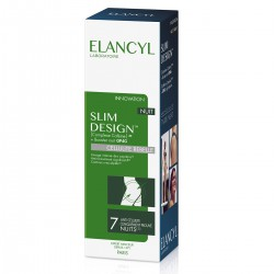 Elancyl Slim Design Nuit 200 ml