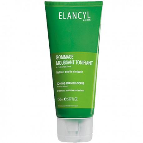 Elancyl Gel Exfoliante Corporal 150 ml
