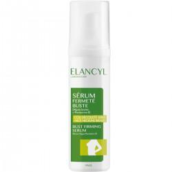 Elancyl Gel Reafirmante Busto 50 ml