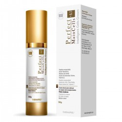 Farmapiel Perfect Main Cells Intelligent Cells Crema +45 años 50 gr