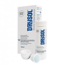 Farmapiel Drysol 35 ml
