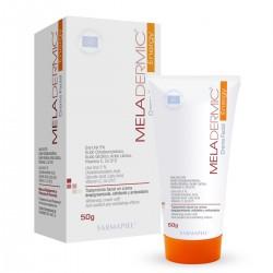 Farmapiel Meladermic Energy Facial 50 gr