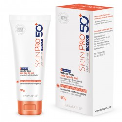 Farmapiel SkinPro MAX FPS50+ 60 gr