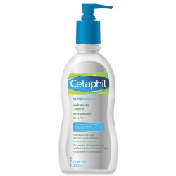 Cetaphil Restoraderm Hidratante 295 ml