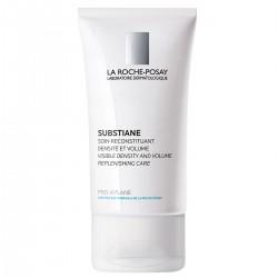 La Roche Posay Substiane 40 ml