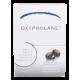 Oxyprolane 30 Cápsulas