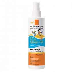 La Roche Posay Anthelios Dermopediatrics Spray 200 ml