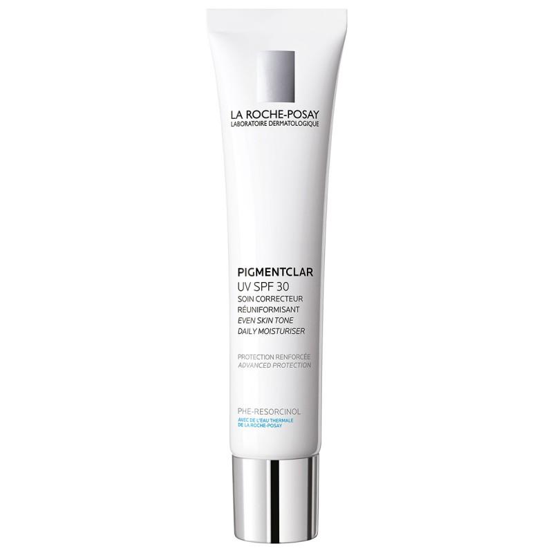 La Roche Posay Pigmentclar UV FPS30 40 ml