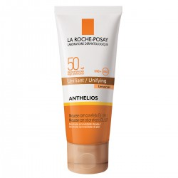 La Roche Posay Anthelios XL Confort FPS50+ Créme Fondant Color 50 ml