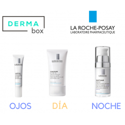 DermaBox La Roche Posay Substiane Antiedad Básico Piel Madura